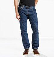 Levi's® Jeans, Jackets & Clothing | Levi's® (US) Official Site - photo #37