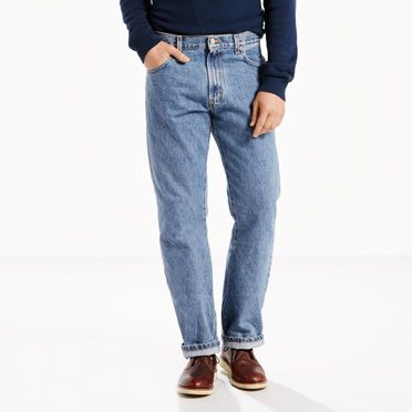 517™ Boot Cut Stretch Jeans | Ficous |Levi's® United States (US)