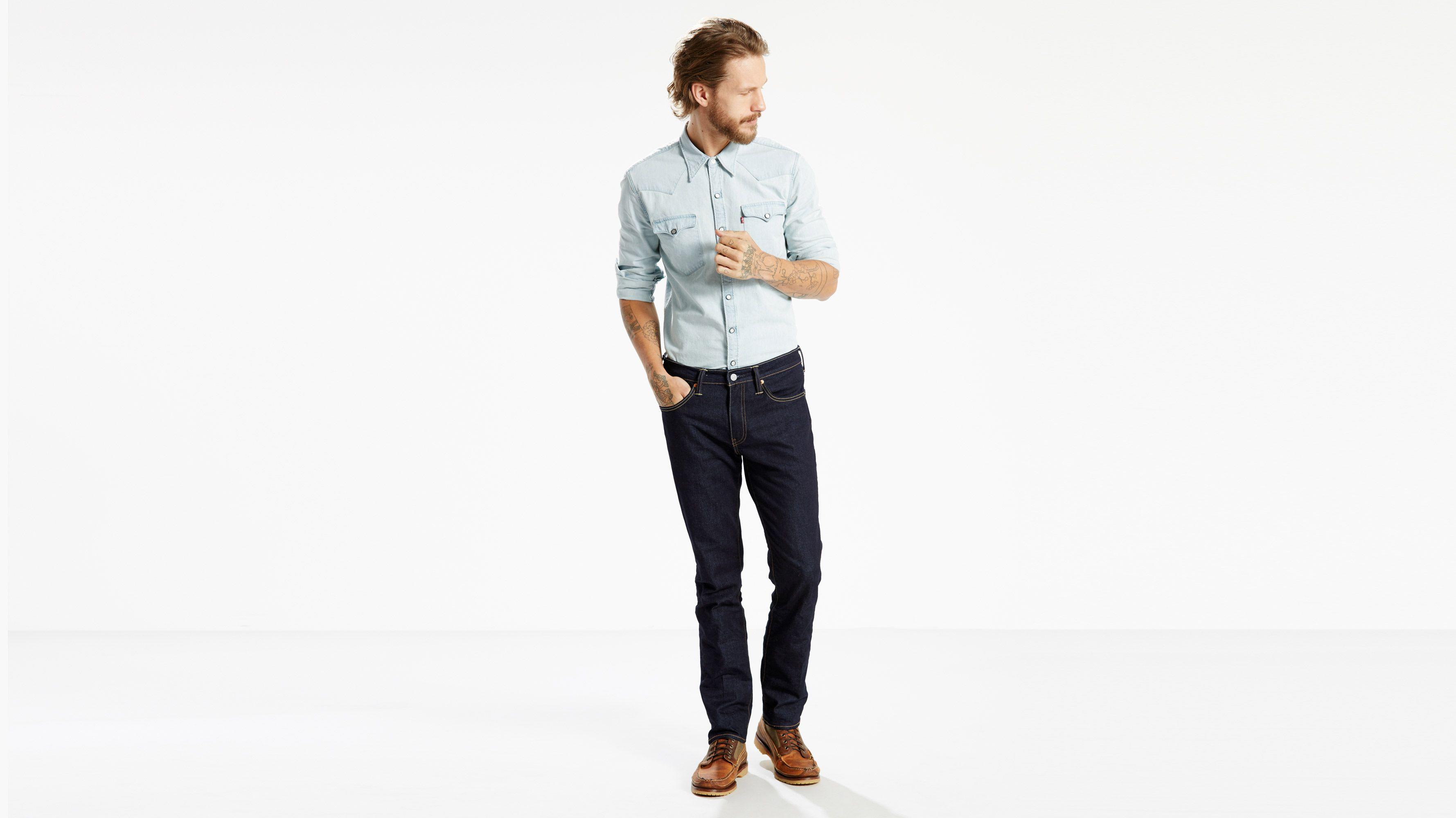 Cosmo брендовая одежда