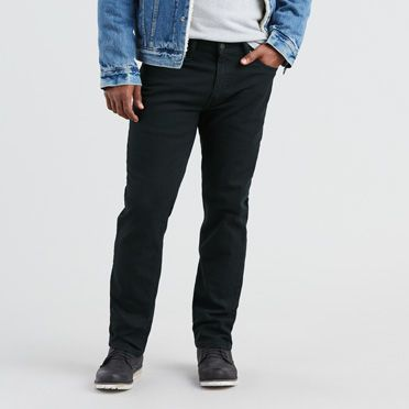 541™ Athletic Fit Stretch Jeans at Levi's in Daytona Beach, FL | Tuggl