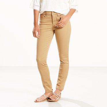311 Shaping Skinny Jeans at Levi's in Daytona Beach, FL   Tuggl