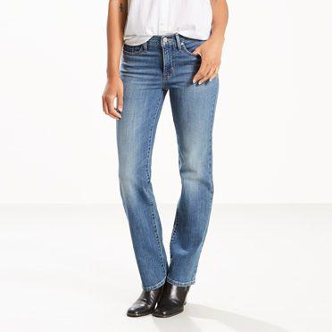 314 Shaping Straight Jeans at Levi's in Daytona Beach, FL   Tuggl