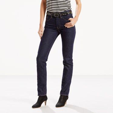505™C Jeans for Women at Levi's in Daytona Beach, FL | Tuggl