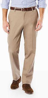 Khaki Pants - Shop Khakis for Men | Dockers®