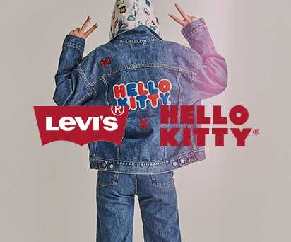 levis-x-hello-kitty