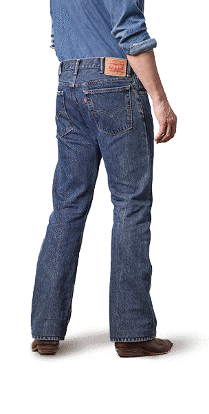 9c429f95 Men's Jeans - Shop All Levi's® Jeans For Men | Levi's® US