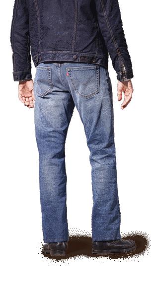 c278f1c35fcfda Men's Jeans - Shop All Levi's® Jeans For Men   Levi's® US