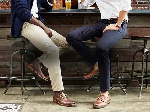 Dockers® Shoes Men's Khakis Accessories amp; Clothing OpYEx1qX